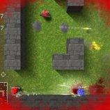 Скриншот Babo Violent 2 – Изображение 3