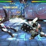 Скриншот Clash of Robots – Изображение 4
