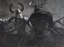 Crusader Kings 2 отдают сейчас в Steam абсолютно бесплатно! А ветераны игры требуют рефанда