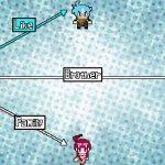 Скриншот ClaDun X2 – Изображение 75