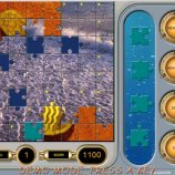 Скриншот AquaPuzzle Pentic – Изображение 1