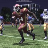 Скриншот BCFx: Black College Football - The Xperience – Изображение 3