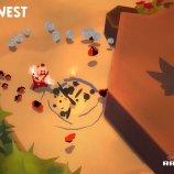 Скриншот World to the West – Изображение 3