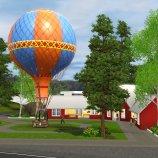 Скриншот The Sims 3: Aurora Skies – Изображение 3
