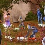 Скриншот The Sims 3: Supernatural – Изображение 17