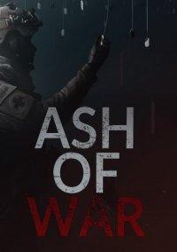 ASH OF WAR – фото обложки игры
