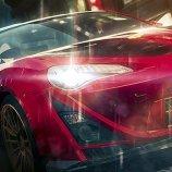 Скриншот Need for Speed No Limits – Изображение 1