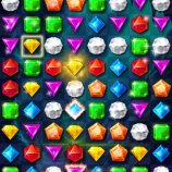 Скриншот Jewels Maze 2 – Изображение 5