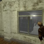 Скриншот The Great Escape – Изображение 3