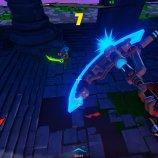 Скриншот Mist Hunter – Изображение 8