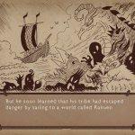 Скриншот Rakuen – Изображение 9