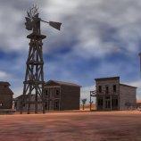 Скриншот Wild West Online: Gunfighter – Изображение 3
