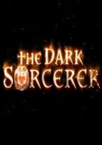 The Dark Sorcerer – фото обложки игры