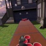 Скриншот VeeR Pong – Изображение 4