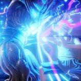 Скриншот Jump Force – Изображение 4