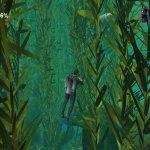 Скриншот Check Dive – Изображение 37