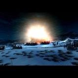 Скриншот World in Conflict: Soviet Assault – Изображение 2