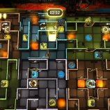 Скриншот Dungeon Twister: The Video Game – Изображение 10