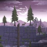 Скриншот The Deer God – Изображение 3