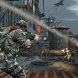 Скриншот Call of Duty: Black Ops - First Strike – Изображение 8