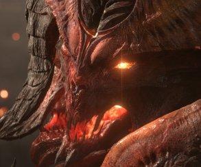 На BlizzCon 2018 Diablo займет главную сцену — еще одно доказательство крупного анонса?