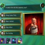 Скриншот Cheggers' Party Quiz – Изображение 7