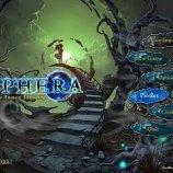 Скриншот Sphera: The Inner Journey – Изображение 2