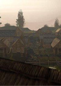Midgard – фото обложки игры