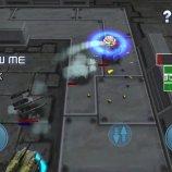 Скриншот Metal Wars – Изображение 2