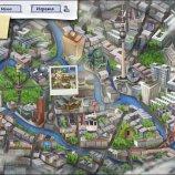 Скриншот Mystery Stories: Berlin Nights – Изображение 3