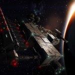 Скриншот Elite: Dangerous – Изображение 62