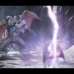 Скриншот Dragon's Dogma: Dark Arisen – Изображение 58