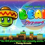 Скриншот Bean Dreams – Изображение 2