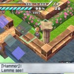 Скриншот Z.H.P.: Unlosing Ranger vs. Darkdeath Evilman – Изображение 17