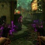Скриншот The Darkness 2 – Изображение 33