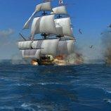 Скриншот Naval Action – Изображение 1