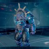 Скриншот Mass Effect: Andromeda – Изображение 3