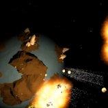 Скриншот Planet Guardian VR – Изображение 2