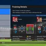Скриншот PES 2016 – Изображение 2