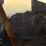Скриншот Dark Shadows: Army of Evil – Изображение 36