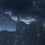 Скриншот Rise of the Tomb Raider – Изображение 7