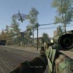 Скриншот Chernobyl 2: The Battle – Изображение 25