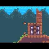 Скриншот Fox and Bunny – Изображение 6