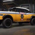 Скриншот Need for Speed: Payback – Изображение 88