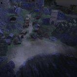Скриншот Stronghold 3 – Изображение 11