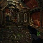Скриншот Hellforces – Изображение 85