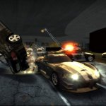 Скриншот Need for Speed: Most Wanted (2005) – Изображение 65