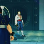 Скриншот Street Fighter V – Изображение 146