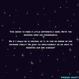 Скриншот Parallel Shift – Изображение 5