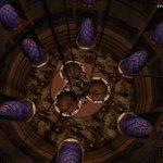 Скриншот Sabotain: Break the Rules – Изображение 30
